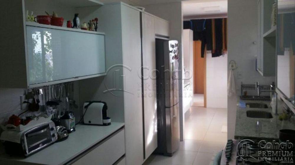 Comprar Apartamento / Mansão em Aracaju apenas R$ 1.700.000,00 - Foto 13