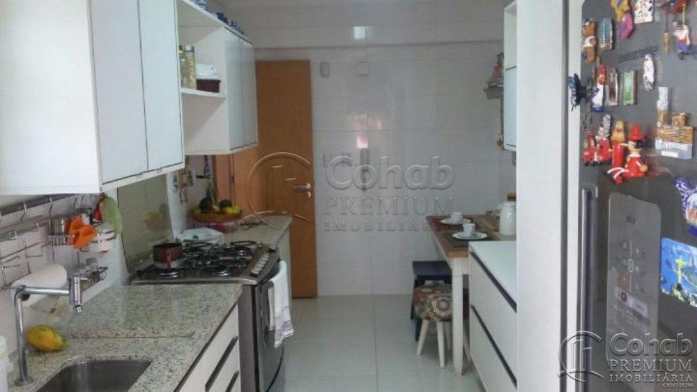 Comprar Apartamento / Mansão em Aracaju apenas R$ 1.700.000,00 - Foto 14