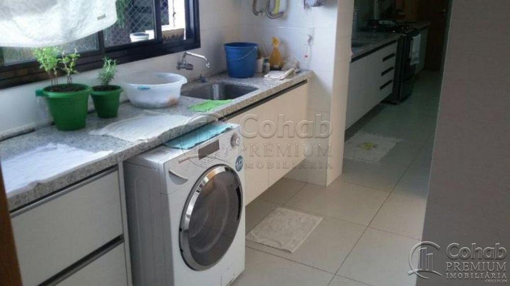 Comprar Apartamento / Mansão em Aracaju apenas R$ 1.700.000,00 - Foto 15