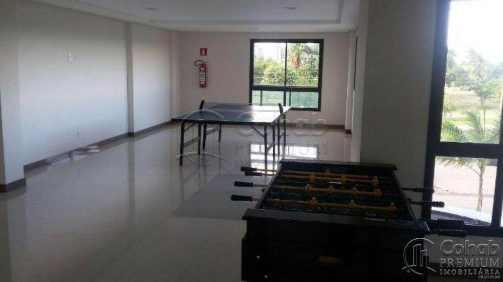 Comprar Apartamento / Mansão em Aracaju apenas R$ 1.700.000,00 - Foto 17