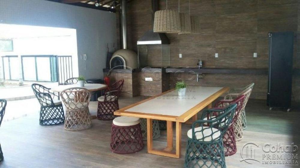 Comprar Apartamento / Mansão em Aracaju apenas R$ 1.700.000,00 - Foto 18