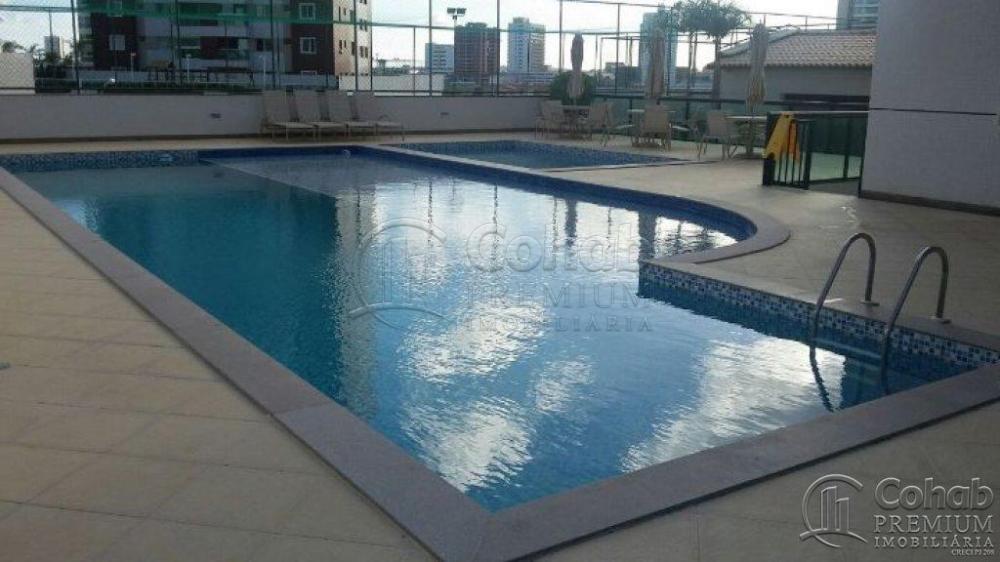 Comprar Apartamento / Mansão em Aracaju apenas R$ 1.700.000,00 - Foto 20