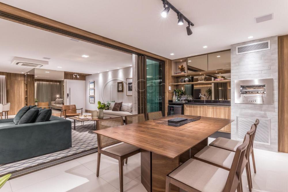 Comprar Apartamento / Padrão em Aracaju apenas R$ 2.200.000,00 - Foto 2