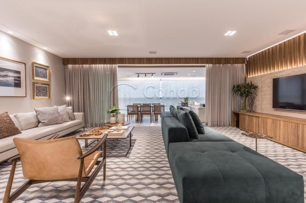 Comprar Apartamento / Padrão em Aracaju apenas R$ 2.200.000,00 - Foto 3