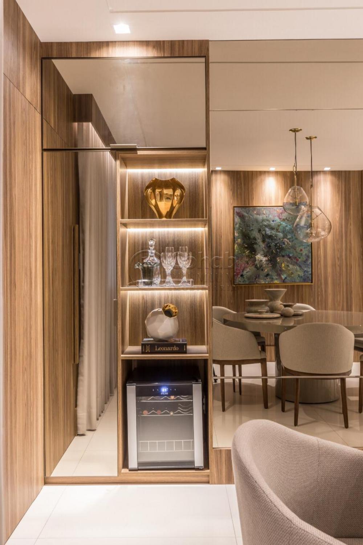 Comprar Apartamento / Padrão em Aracaju apenas R$ 2.200.000,00 - Foto 5