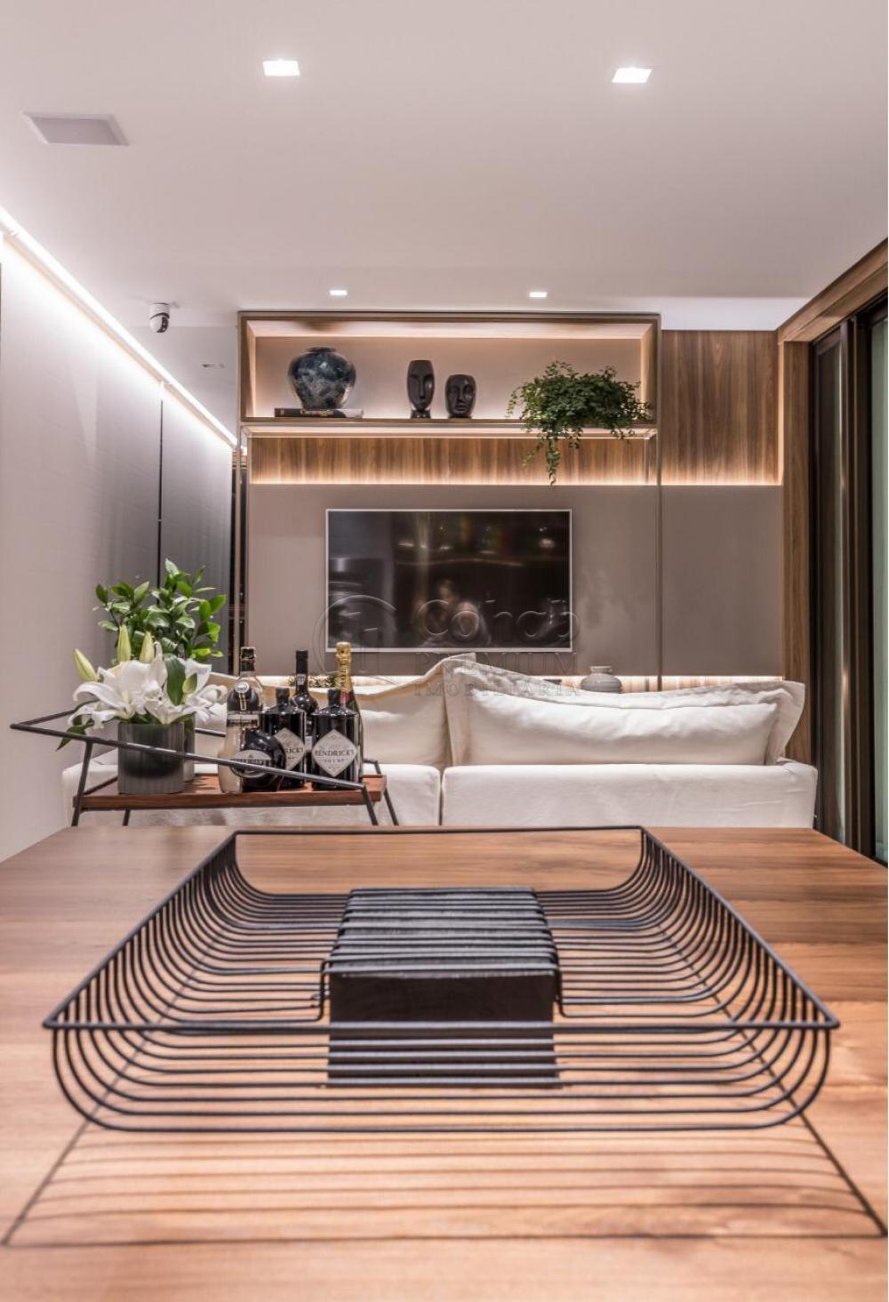 Comprar Apartamento / Padrão em Aracaju apenas R$ 2.200.000,00 - Foto 8