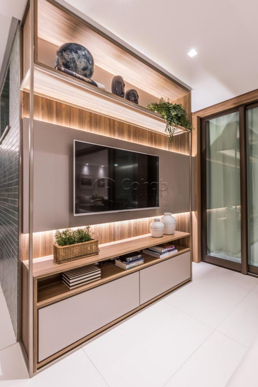 Comprar Apartamento / Padrão em Aracaju apenas R$ 2.200.000,00 - Foto 11