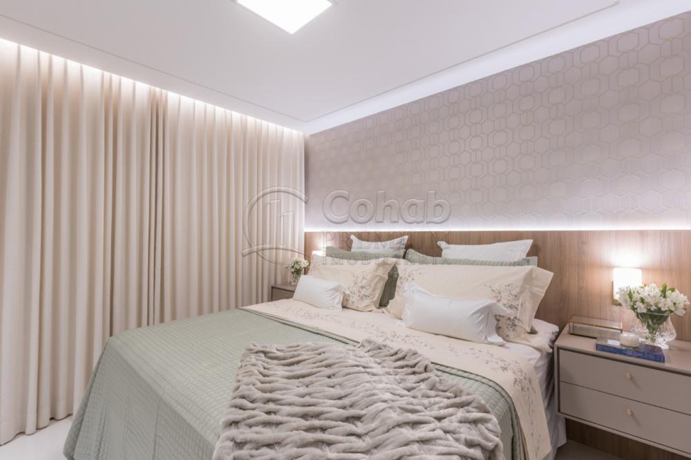 Comprar Apartamento / Padrão em Aracaju apenas R$ 2.200.000,00 - Foto 12