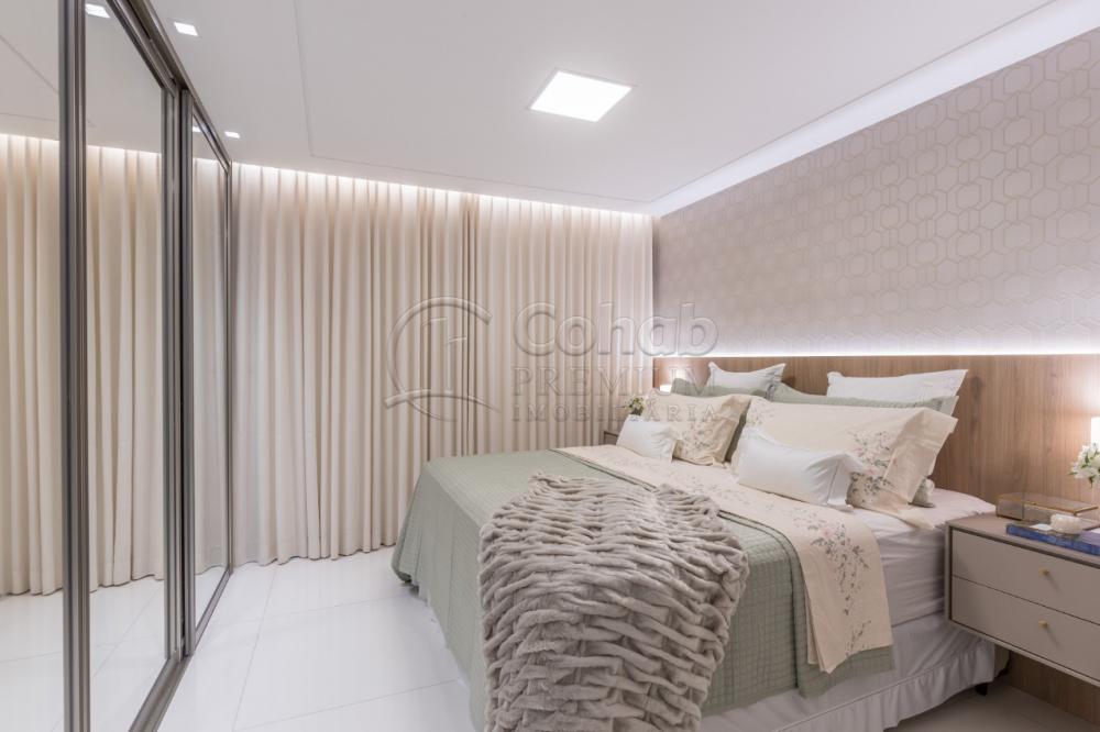 Comprar Apartamento / Padrão em Aracaju apenas R$ 2.200.000,00 - Foto 13