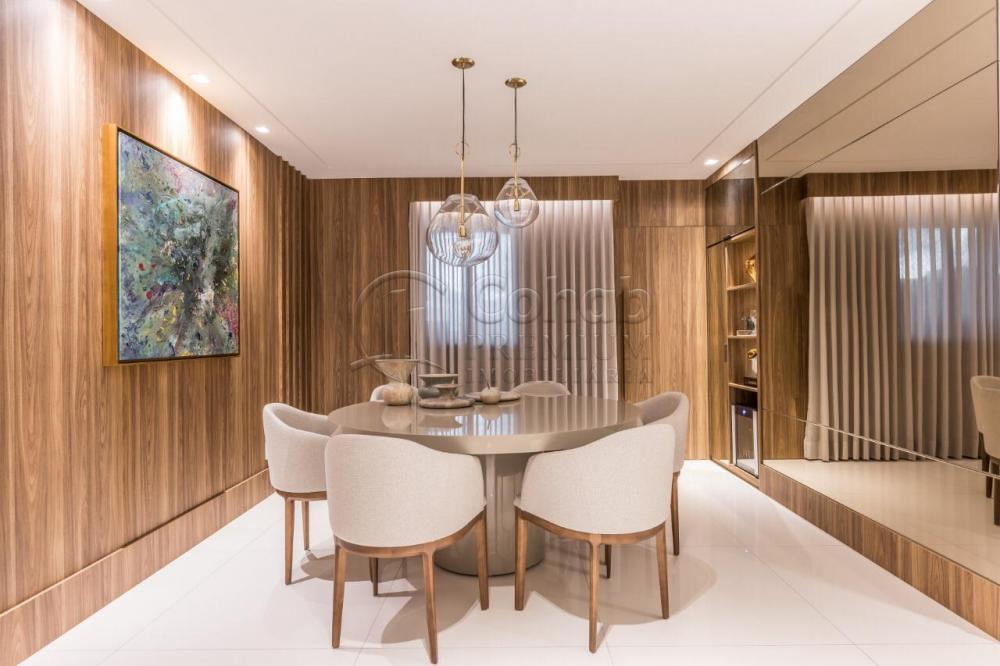 Comprar Apartamento / Padrão em Aracaju apenas R$ 2.200.000,00 - Foto 14