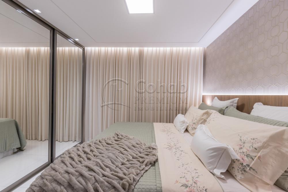 Comprar Apartamento / Padrão em Aracaju apenas R$ 2.200.000,00 - Foto 15