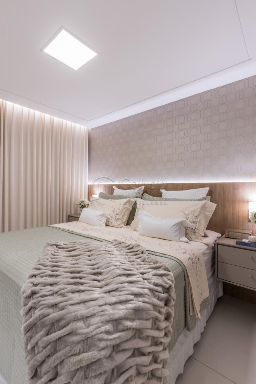 Comprar Apartamento / Padrão em Aracaju apenas R$ 2.200.000,00 - Foto 16