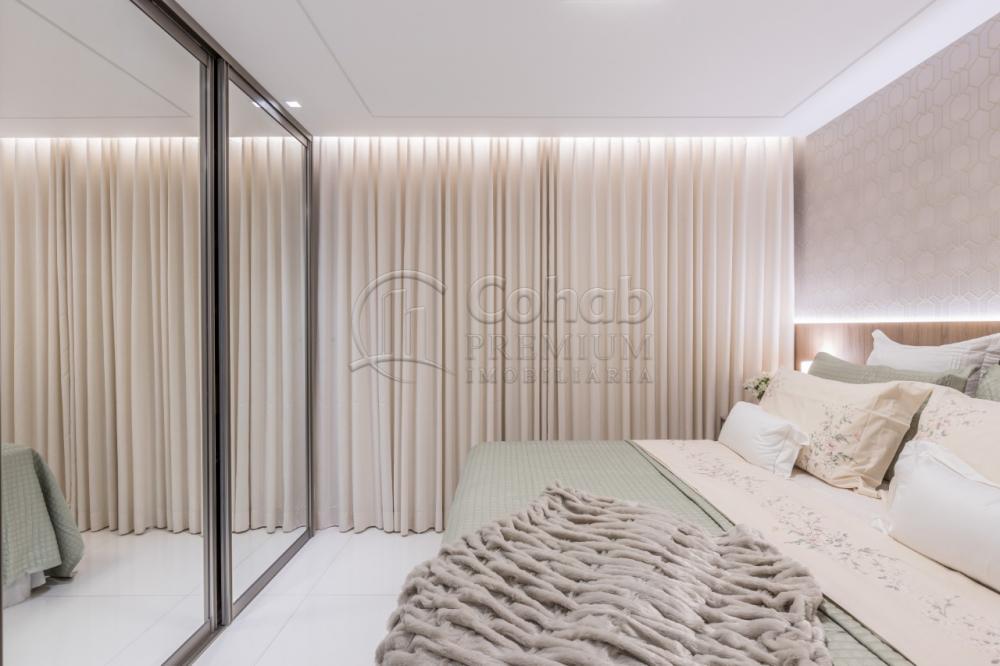 Comprar Apartamento / Padrão em Aracaju apenas R$ 2.200.000,00 - Foto 17