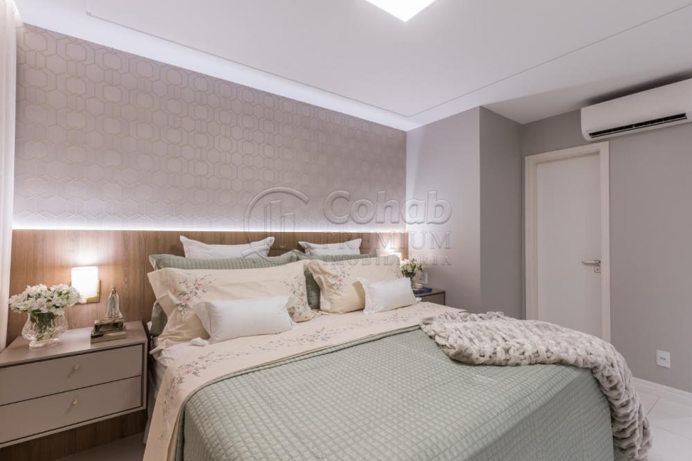 Comprar Apartamento / Padrão em Aracaju apenas R$ 2.200.000,00 - Foto 19
