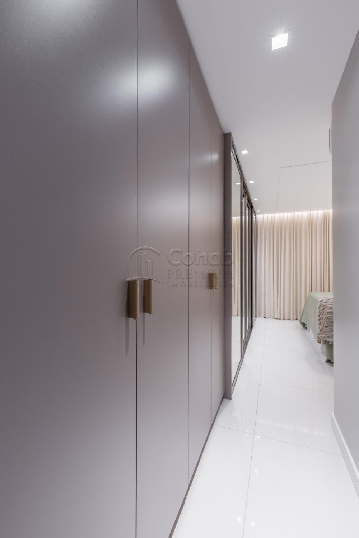 Comprar Apartamento / Padrão em Aracaju apenas R$ 2.200.000,00 - Foto 20