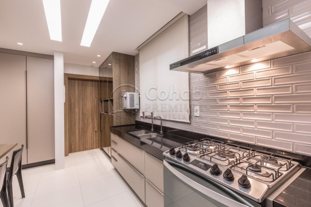 Comprar Apartamento / Padrão em Aracaju apenas R$ 2.200.000,00 - Foto 22