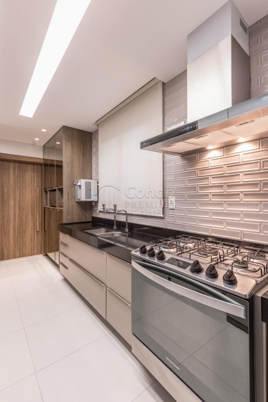 Comprar Apartamento / Padrão em Aracaju apenas R$ 2.200.000,00 - Foto 23