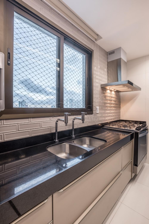 Comprar Apartamento / Padrão em Aracaju apenas R$ 2.200.000,00 - Foto 24