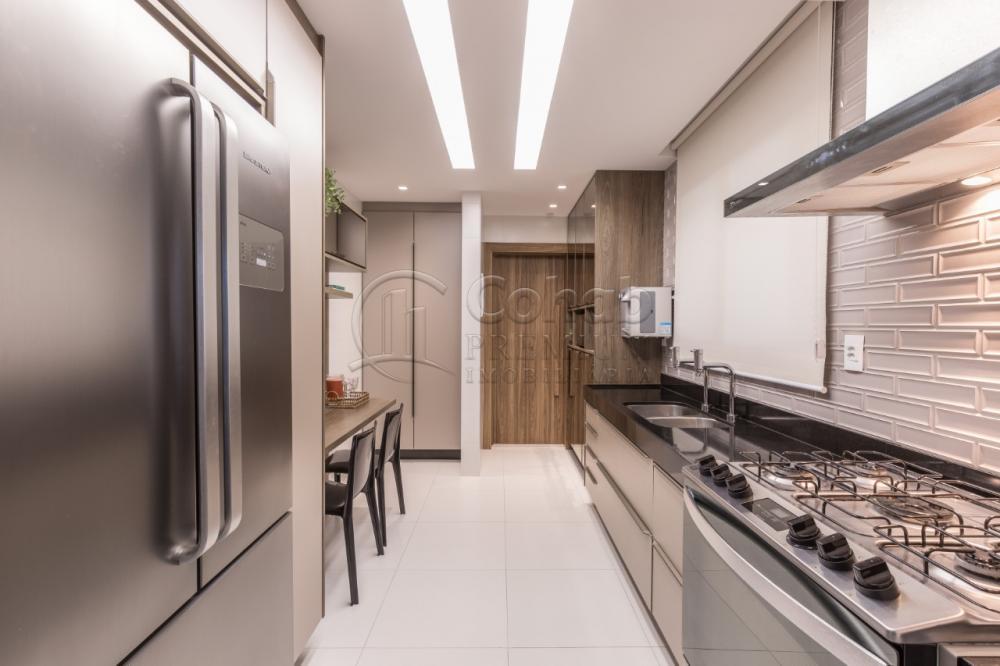 Comprar Apartamento / Padrão em Aracaju apenas R$ 2.200.000,00 - Foto 25