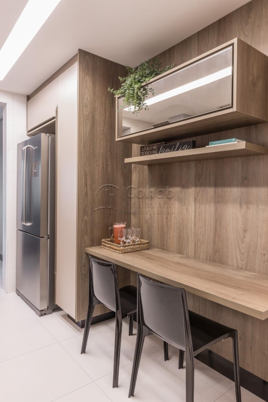 Comprar Apartamento / Padrão em Aracaju apenas R$ 2.200.000,00 - Foto 26