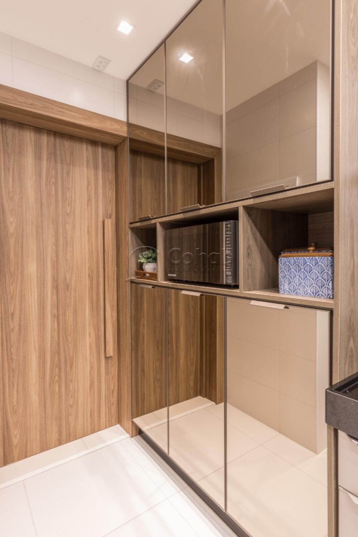Comprar Apartamento / Padrão em Aracaju apenas R$ 2.200.000,00 - Foto 27