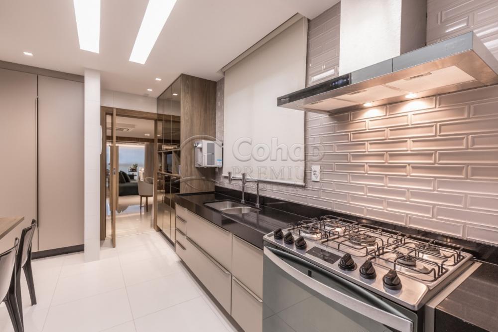 Comprar Apartamento / Padrão em Aracaju apenas R$ 2.200.000,00 - Foto 28