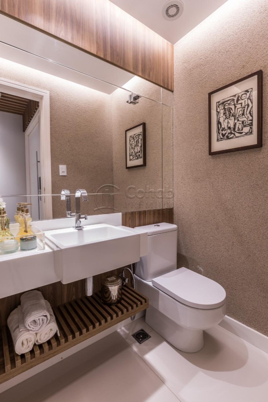 Comprar Apartamento / Padrão em Aracaju apenas R$ 2.200.000,00 - Foto 29