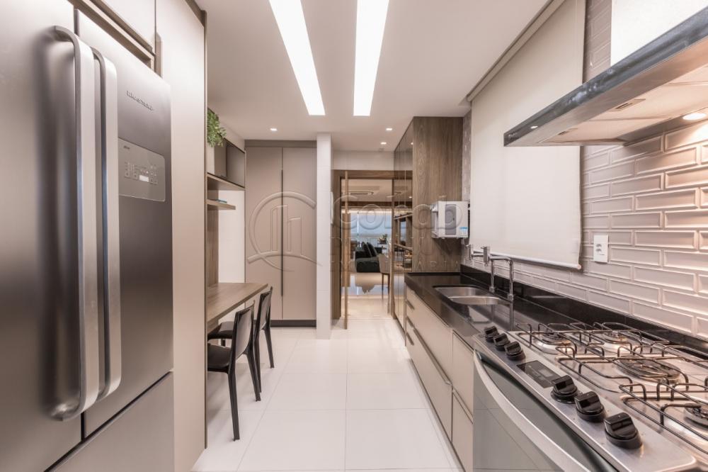 Comprar Apartamento / Padrão em Aracaju apenas R$ 2.200.000,00 - Foto 31