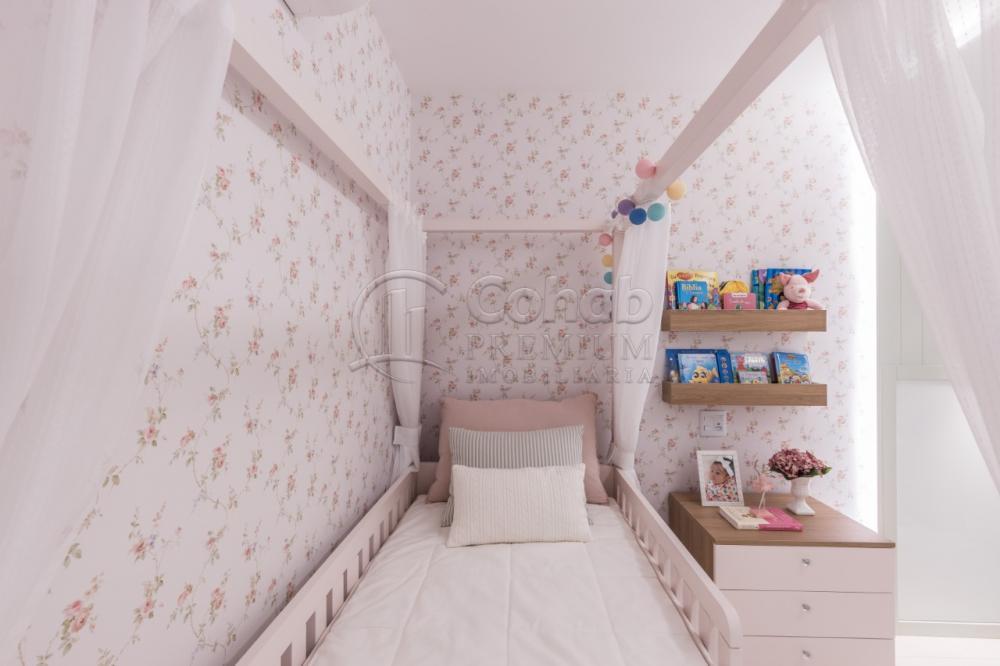 Comprar Apartamento / Padrão em Aracaju apenas R$ 2.200.000,00 - Foto 32