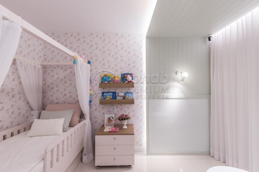 Comprar Apartamento / Padrão em Aracaju apenas R$ 2.200.000,00 - Foto 33