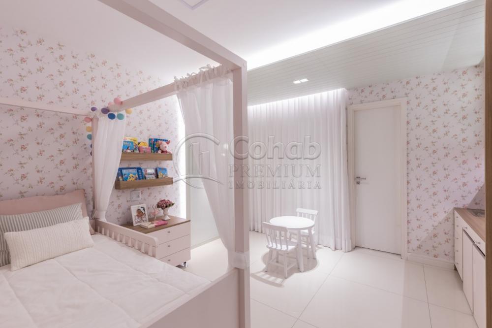 Comprar Apartamento / Padrão em Aracaju apenas R$ 2.200.000,00 - Foto 34