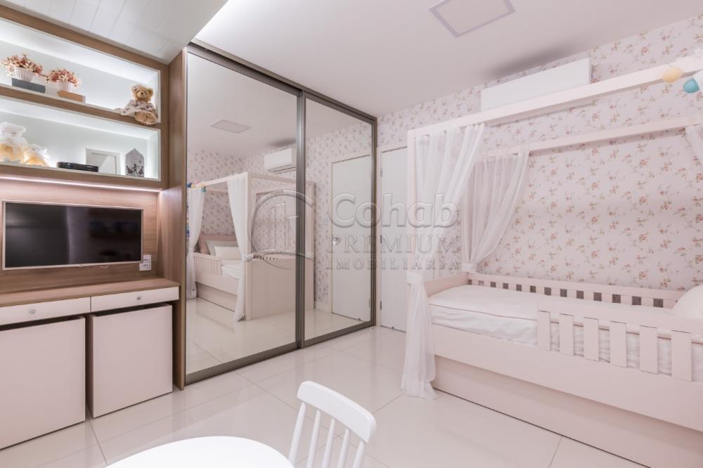Comprar Apartamento / Padrão em Aracaju apenas R$ 2.200.000,00 - Foto 35