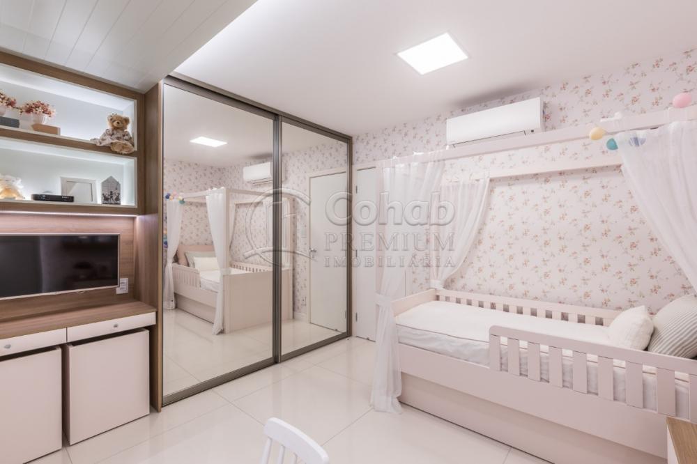 Comprar Apartamento / Padrão em Aracaju apenas R$ 2.200.000,00 - Foto 37