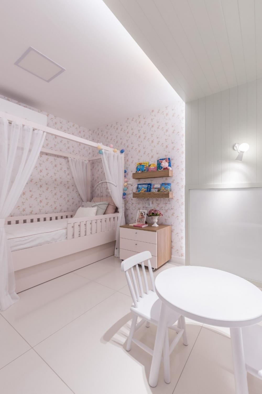 Comprar Apartamento / Padrão em Aracaju apenas R$ 2.200.000,00 - Foto 38
