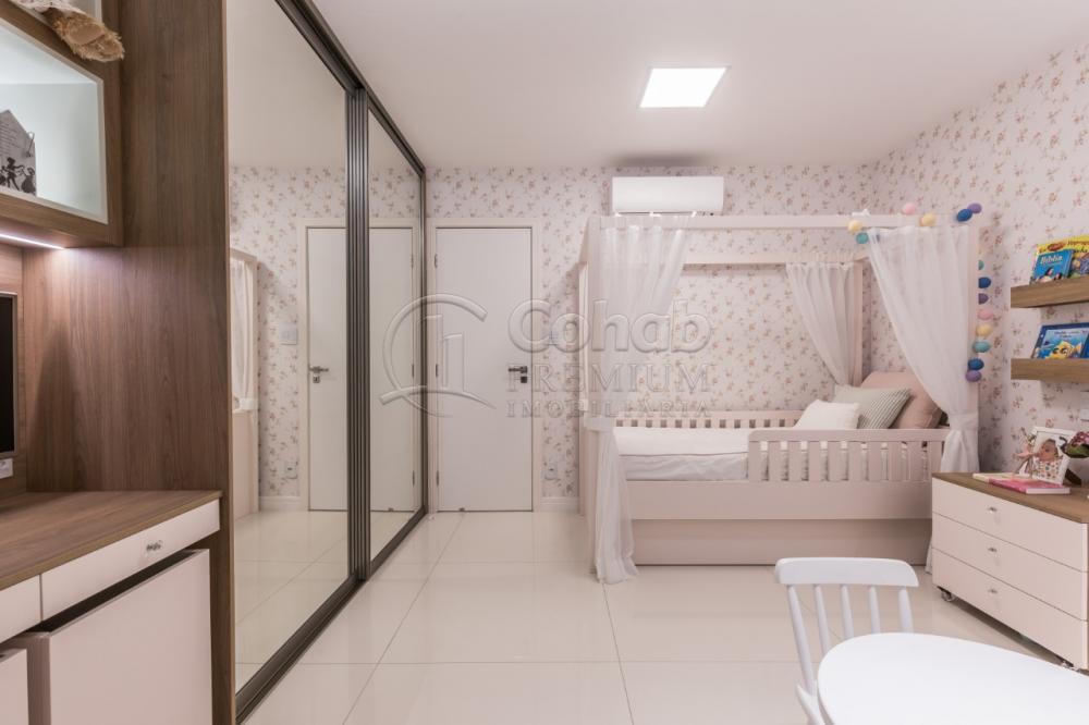 Comprar Apartamento / Padrão em Aracaju apenas R$ 2.200.000,00 - Foto 39