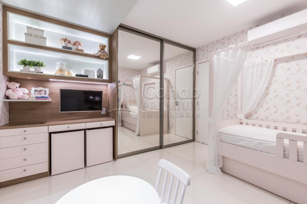 Comprar Apartamento / Padrão em Aracaju apenas R$ 2.200.000,00 - Foto 40