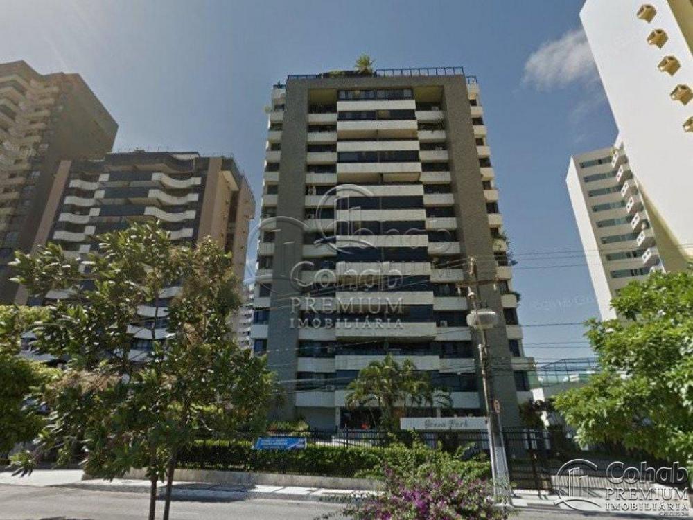 Comprar Apartamento / Padrão em Aracaju apenas R$ 1.300.000,00 - Foto 1