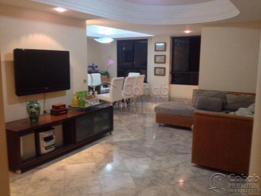 Comprar Apartamento / Padrão em Aracaju apenas R$ 1.300.000,00 - Foto 2