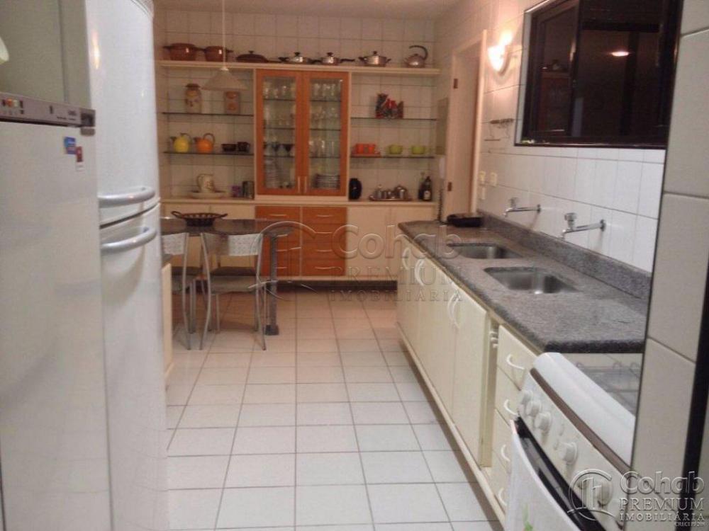 Comprar Apartamento / Padrão em Aracaju apenas R$ 1.300.000,00 - Foto 3