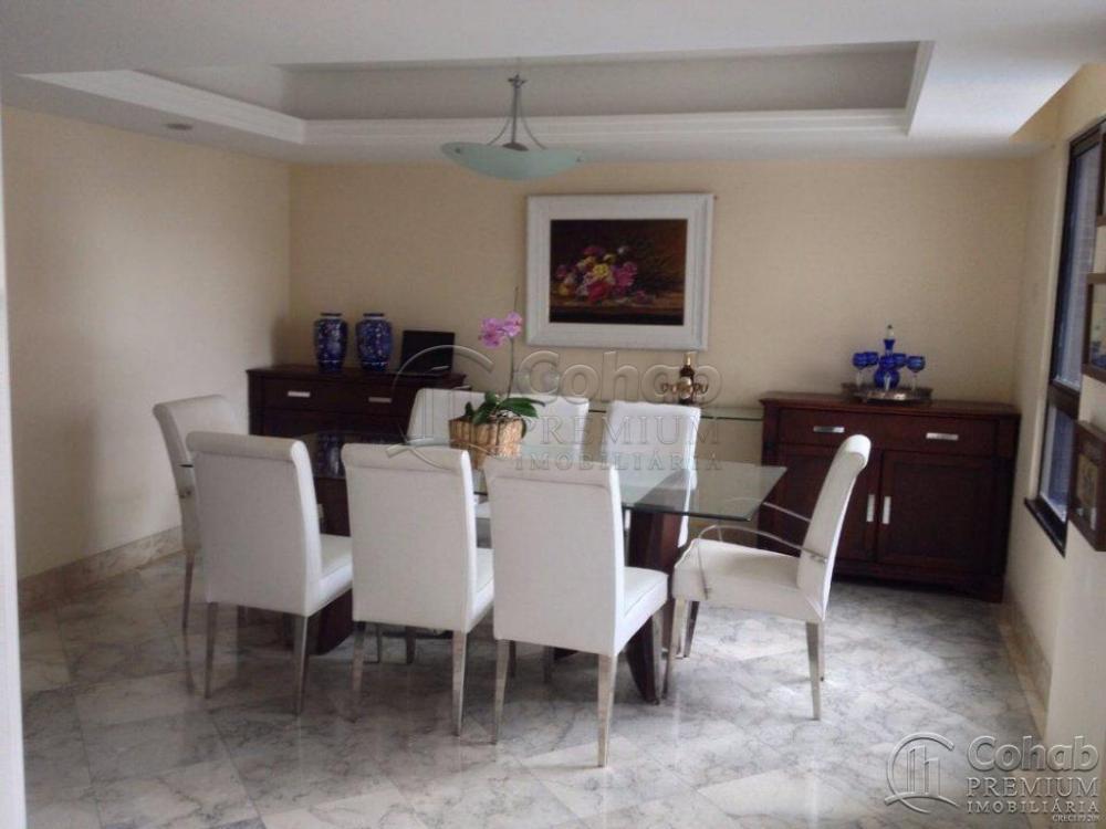 Comprar Apartamento / Padrão em Aracaju apenas R$ 1.300.000,00 - Foto 4