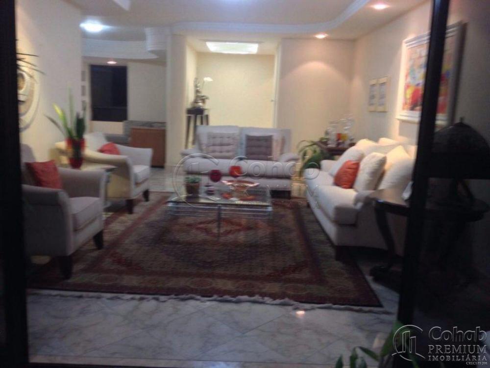 Comprar Apartamento / Padrão em Aracaju apenas R$ 1.300.000,00 - Foto 5