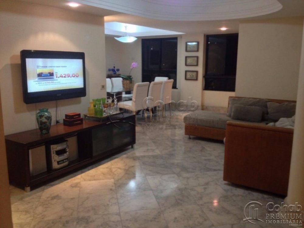 Comprar Apartamento / Padrão em Aracaju apenas R$ 1.300.000,00 - Foto 6