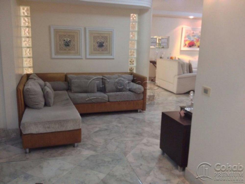 Comprar Apartamento / Padrão em Aracaju apenas R$ 1.300.000,00 - Foto 7