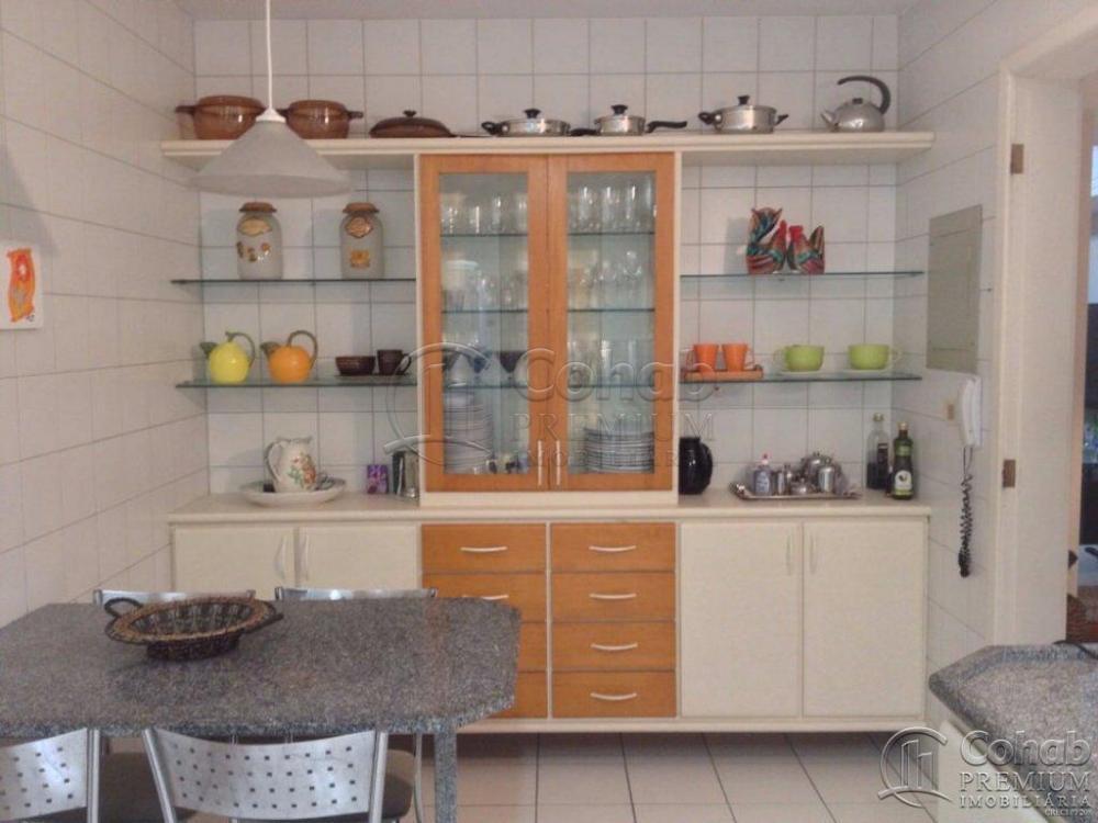 Comprar Apartamento / Padrão em Aracaju apenas R$ 1.300.000,00 - Foto 9