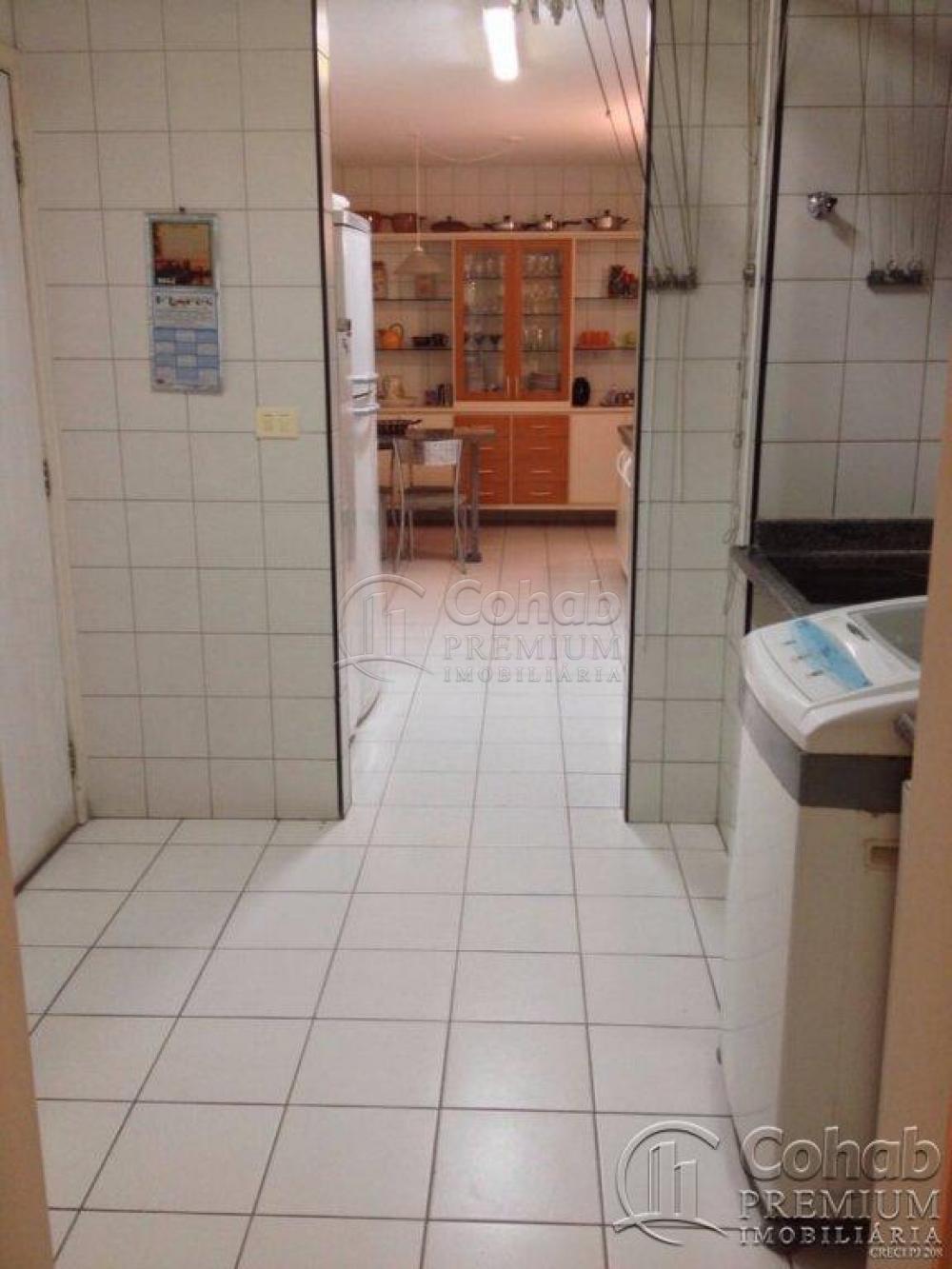 Comprar Apartamento / Padrão em Aracaju apenas R$ 1.300.000,00 - Foto 12