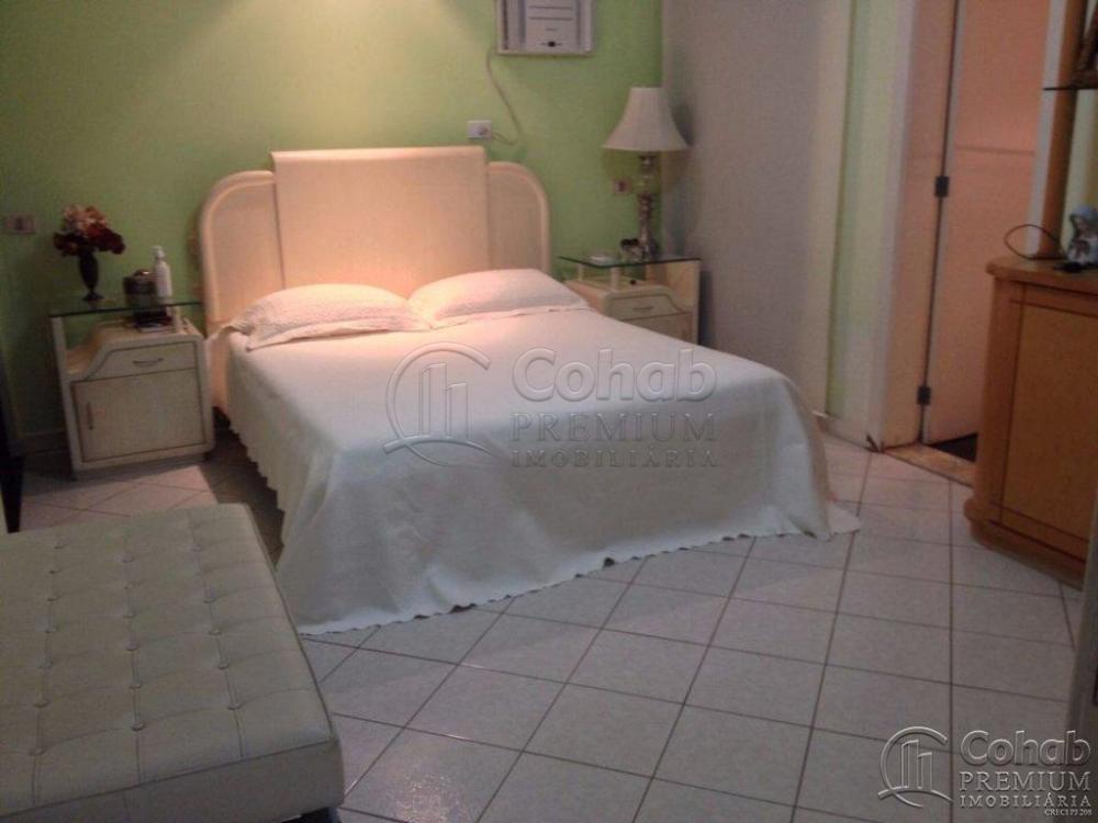 Comprar Apartamento / Padrão em Aracaju apenas R$ 1.300.000,00 - Foto 13