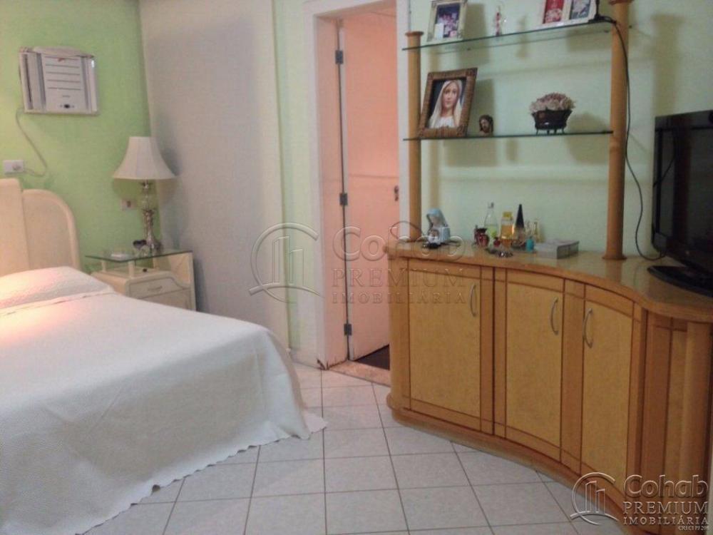 Comprar Apartamento / Padrão em Aracaju apenas R$ 1.300.000,00 - Foto 14