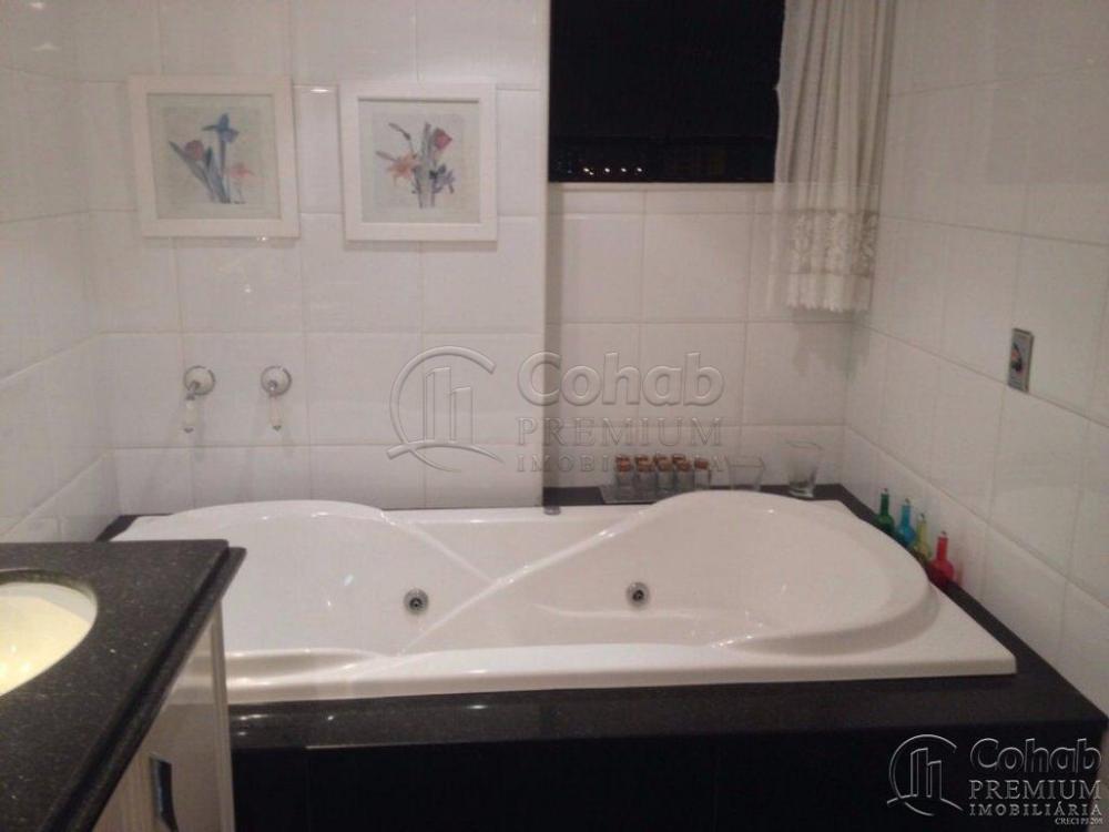 Comprar Apartamento / Padrão em Aracaju apenas R$ 1.300.000,00 - Foto 15