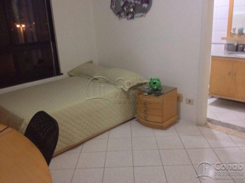 Comprar Apartamento / Padrão em Aracaju apenas R$ 1.300.000,00 - Foto 16