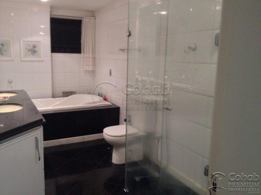 Comprar Apartamento / Padrão em Aracaju apenas R$ 1.300.000,00 - Foto 17